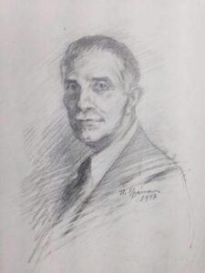 Κώστας Τσιρόπουλος